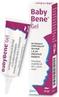BabyBene® Gel - Produktfoto