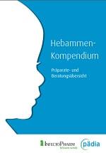 Hebammen Kompendium