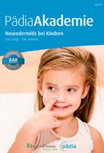 paedia-servicecenter-akademie-heft-neurodermitis-kinder