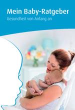 paedia-servicecenter-babyratgeber