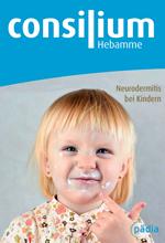 paedia-servicecenter-con-heb-heft-neurodermitis-kinder