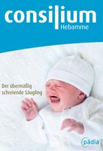 paedia-servicecenter-con-heb-heft-uebermaessig-schreiende-saeugling