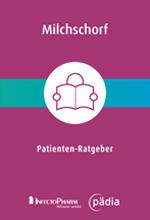 paedia-servicecenter-pr-milchschorf