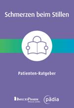 paedia-servicecenter-pr-schmerzen-stillen