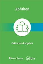 Patienten-Ratgeber Aphten