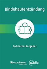 Patienten-Ratgeber Bindehautentzündung