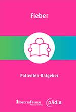 Patienten-Ratgeber Fieber