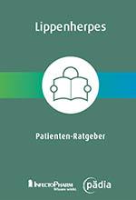 Patienten-Ratgeber Lippenherpes