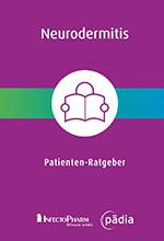Patienten-Ratgeber Neurodermitis