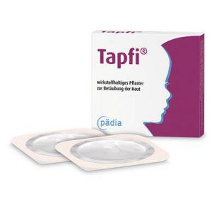 Tapfi